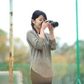 高木 飛鳥のプロフィール写真