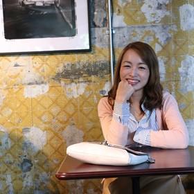 鈴木(西野) 美穂のプロフィール写真