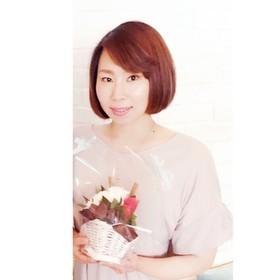 YUKIKO NAONOのプロフィール写真