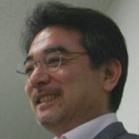 向 展弘のプロフィール写真