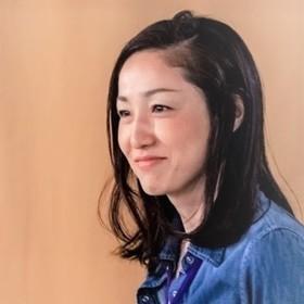 戸川 直美のプロフィール写真
