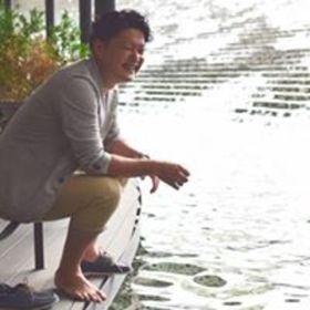 竹田 ペーターのプロフィール写真