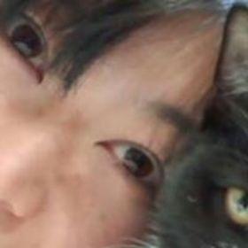 Fujitani Masayoのプロフィール写真