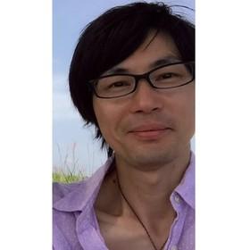 佐藤 健司のプロフィール写真