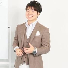 松尾 昌志のプロフィール写真