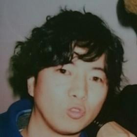 島 健人のプロフィール写真