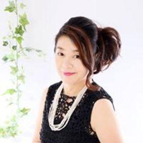 井口 圭子のプロフィール写真
