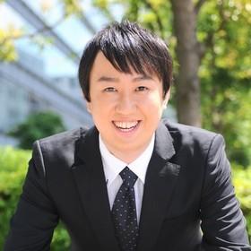 Miyakawa Yuのプロフィール写真