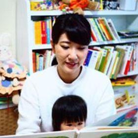 石崎 恵子のプロフィール写真