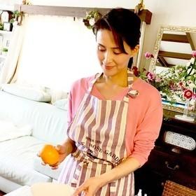 Watanabe Kumikoのプロフィール写真