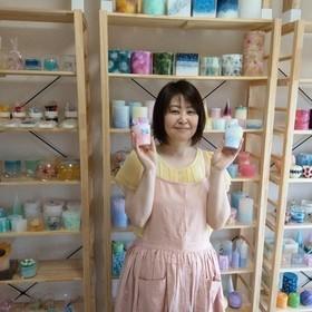 杉浦 祐子のプロフィール写真