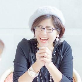 宇田川 真琴のプロフィール写真