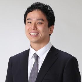 清川 英哲のプロフィール写真
