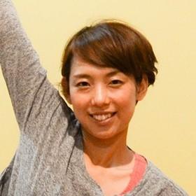 籐 絢子のプロフィール写真