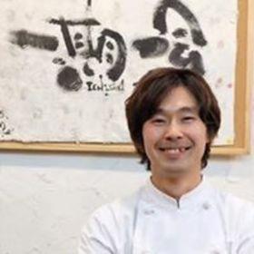 前田 峻行のプロフィール写真