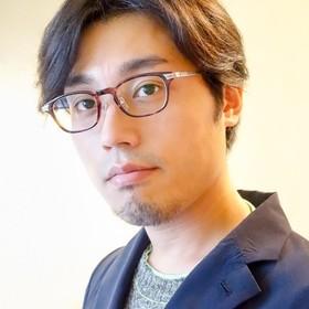武田 陽介のプロフィール写真