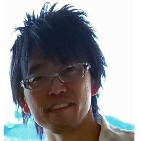 山川 正勝のプロフィール写真