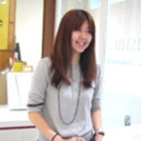 石井 玲奈のプロフィール写真