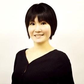 髙橋 彰子のプロフィール写真
