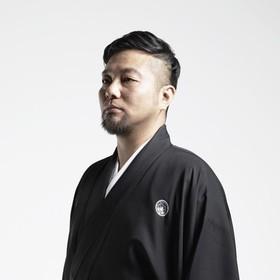 熊野 寿哉のプロフィール写真