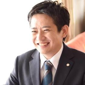 友田 純平のプロフィール写真