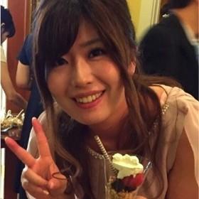 山崎 美穂のプロフィール写真