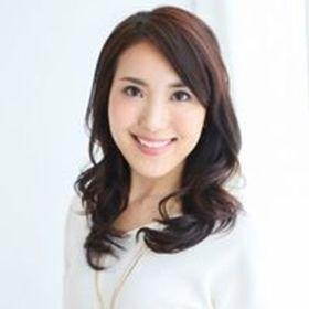 森岡 真衣子のプロフィール写真