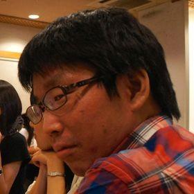 Yuichi Konのプロフィール写真