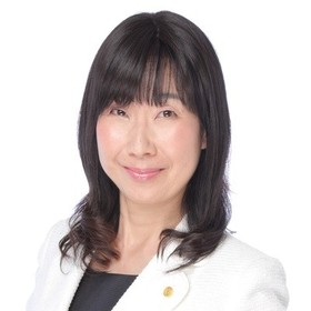 木下 雅子のプロフィール写真