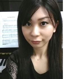 小竹 美希のプロフィール写真