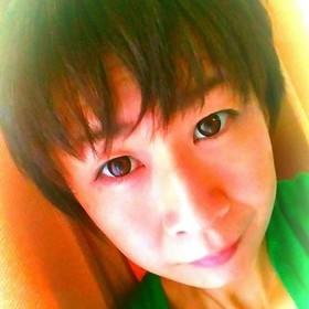 Tominaga Riekoのプロフィール写真