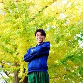 渡部 健太のプロフィール写真