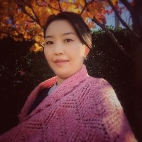 阿部 敦子のプロフィール写真