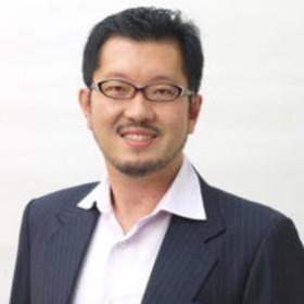 永井 堂元のプロフィール写真