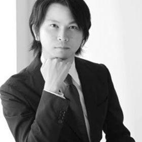 Nakayama Halufumiのプロフィール写真