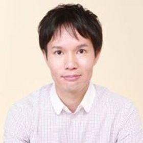 湯川 彰浩のプロフィール写真