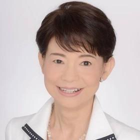 田中 ゆり子のプロフィール写真