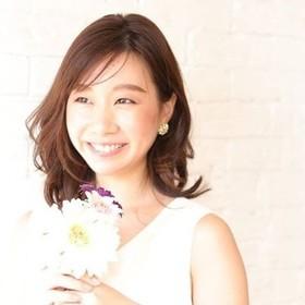 小林 瑛里のプロフィール写真
