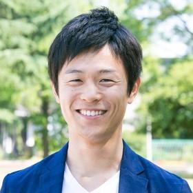 森高 正義のプロフィール写真