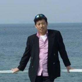 松田 博昭のプロフィール写真