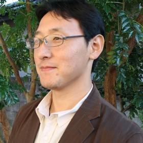 山本 剛義のプロフィール写真
