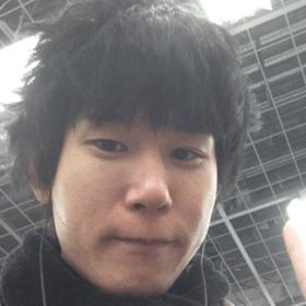 平田 圭佑のプロフィール写真