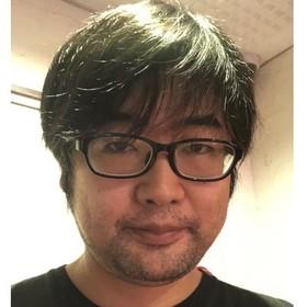 高尾 祐輝のプロフィール写真