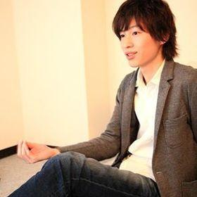 Ohmi Toshikiのプロフィール写真