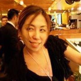 原 悠子のプロフィール写真