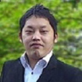 角田 英紀のプロフィール写真