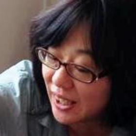高橋 るり子のプロフィール写真