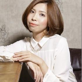 相馬 亜純のプロフィール写真