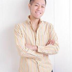 倉川 知也のプロフィール写真