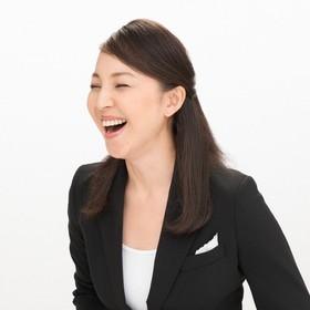 佐藤 久美のプロフィール写真